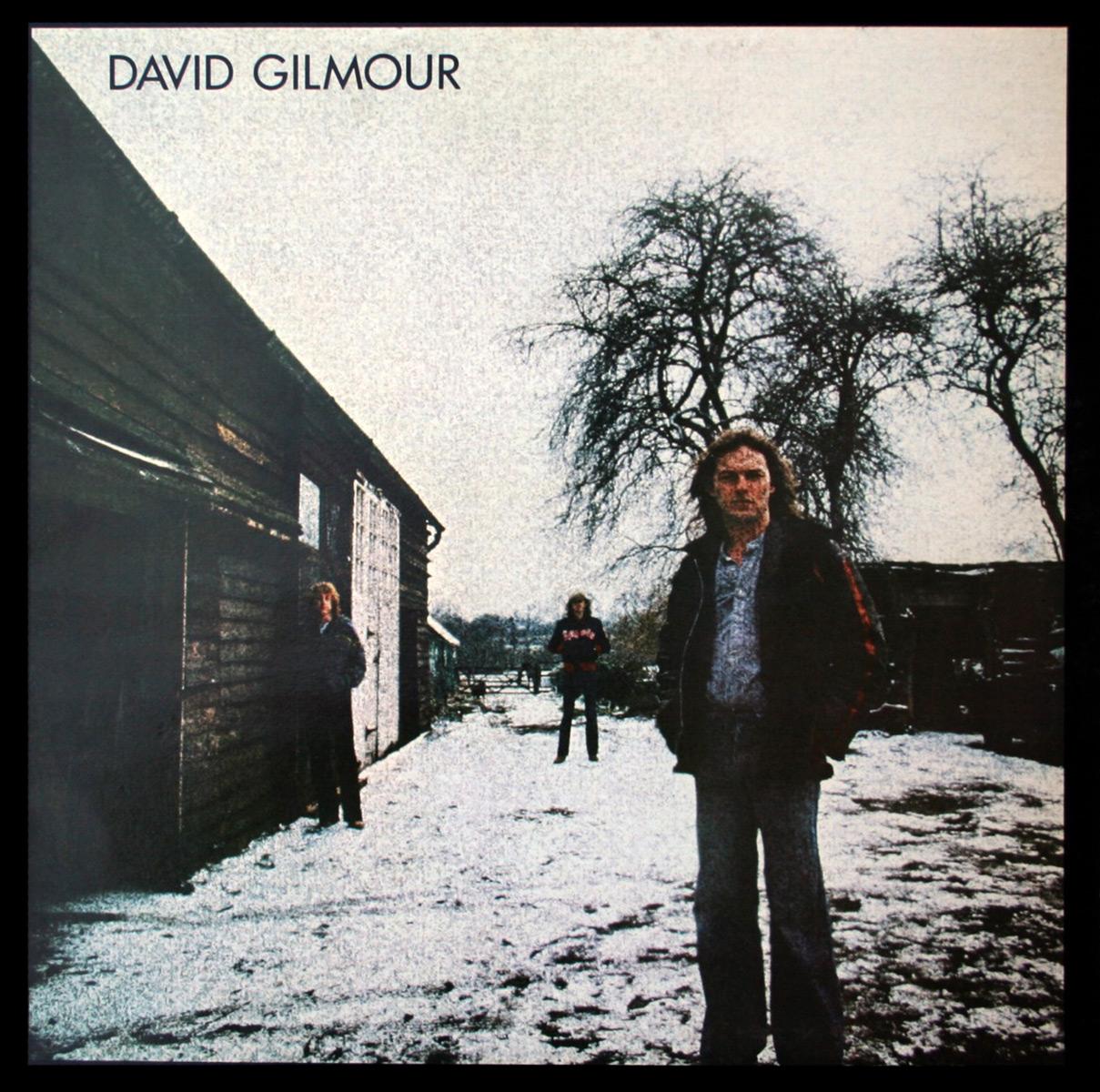 Cirkus Gilmour Cirkus Gilmour