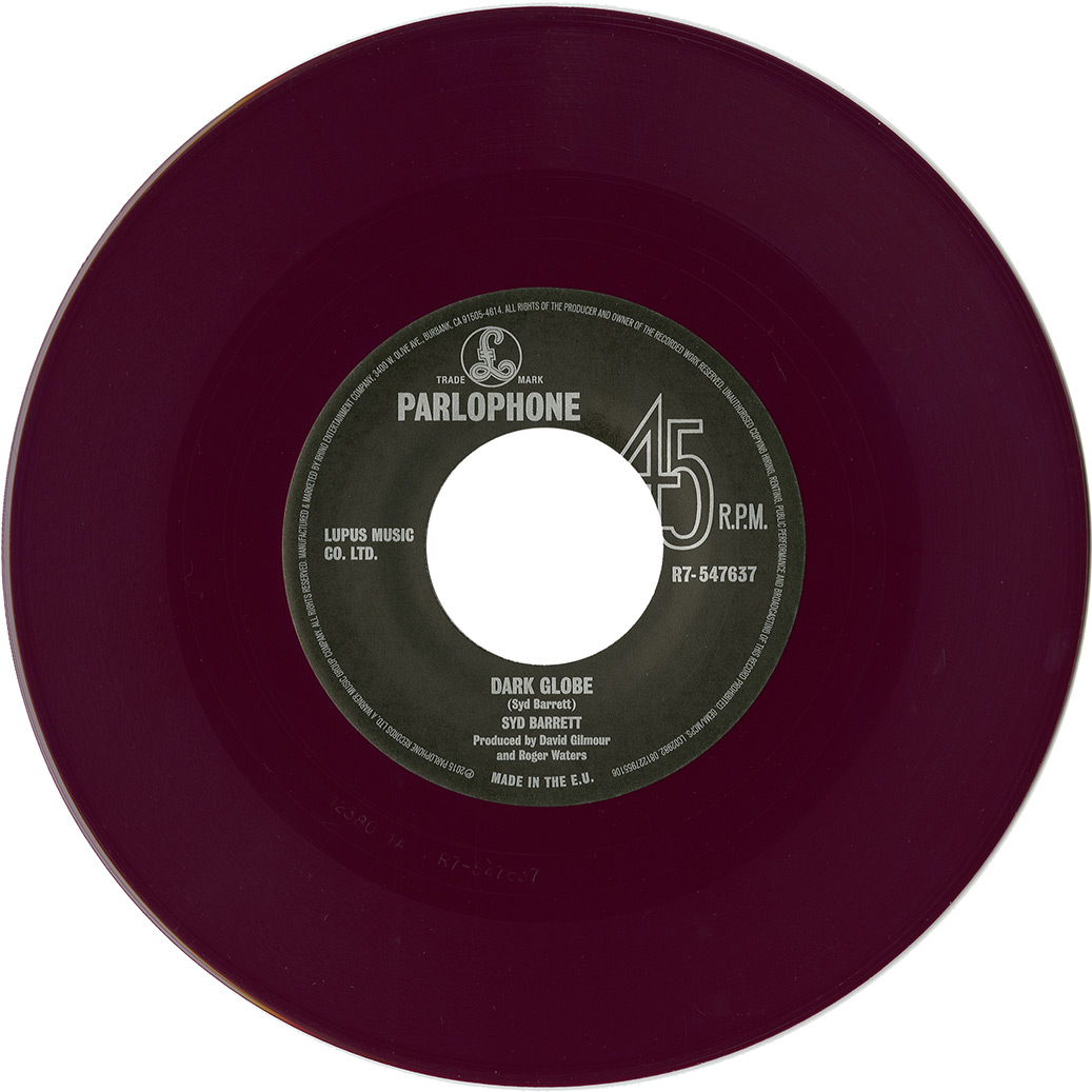 barrett singles 'american idol' finalist gabby barrett winner's single 'rivers deep' [listen.