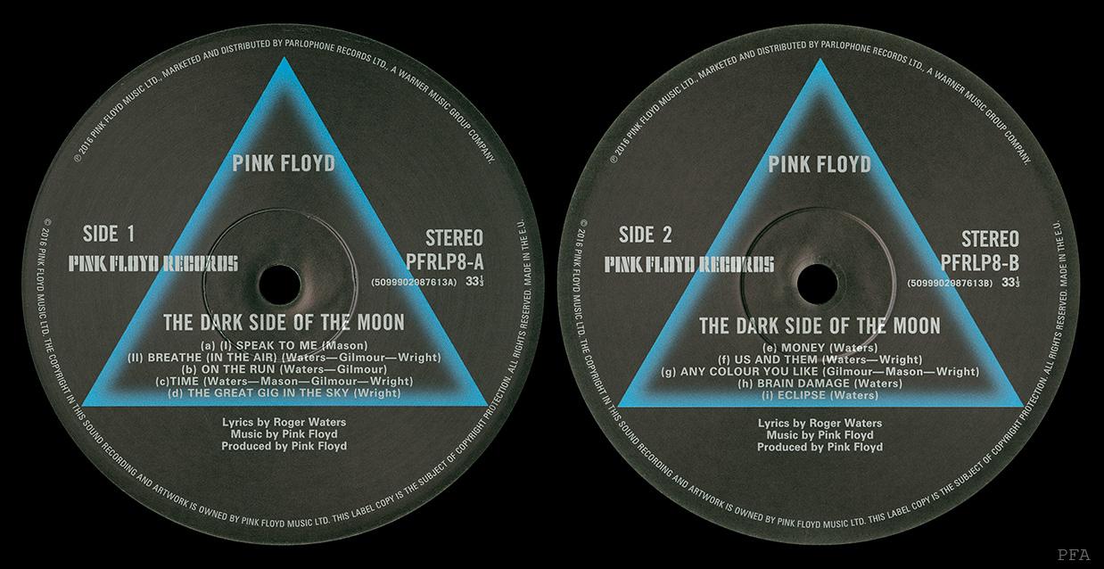 pink floyd albums - 1238×638