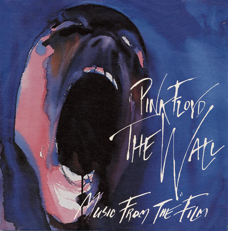 Pink Floyd Archives Italian Pink Floyd Vinyl Singles