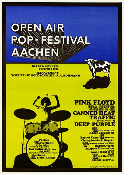 "031 Jimi Hendrix USA Musician Singer Rock Star 24/""x33/"" Poster"